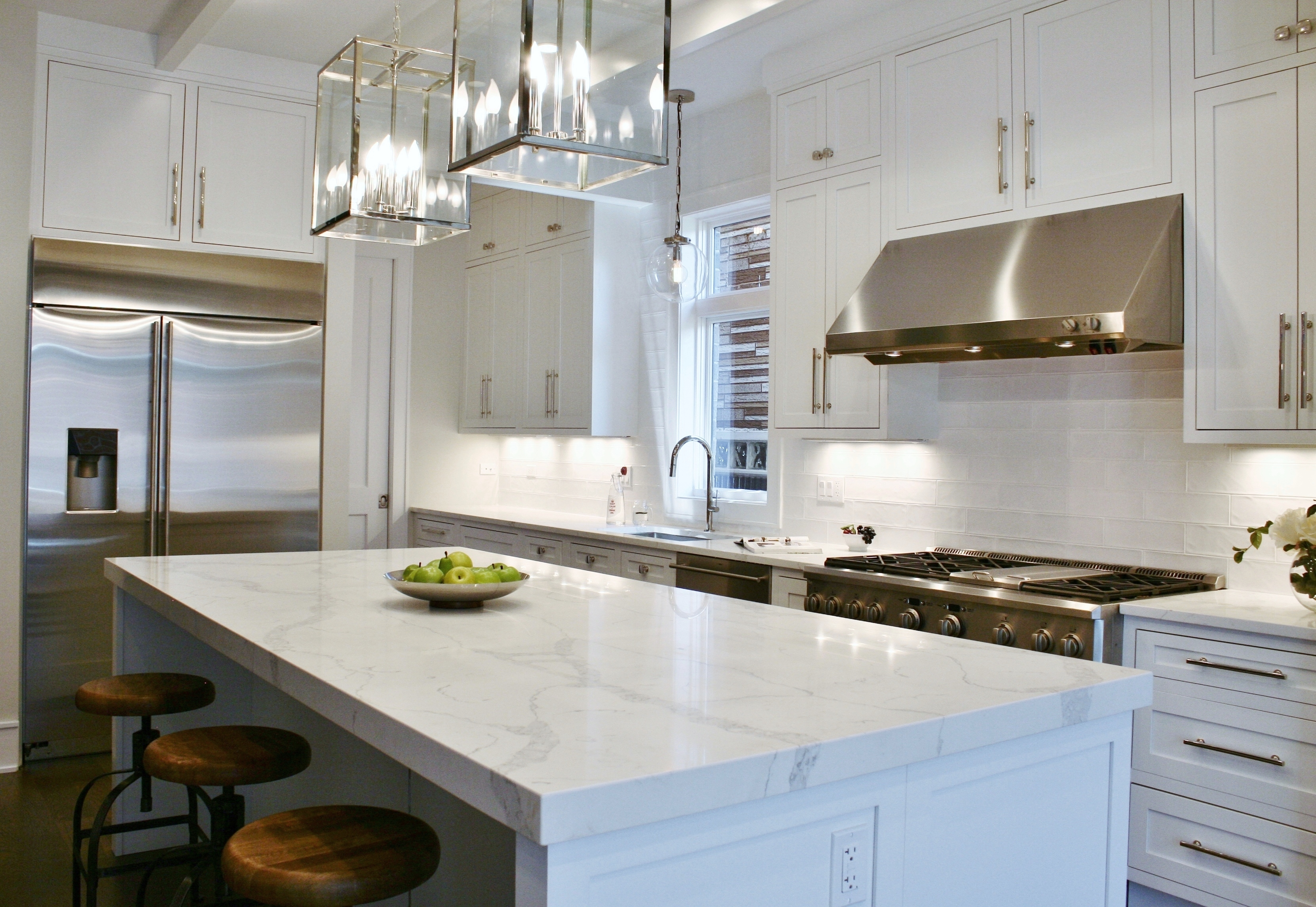 kitchen and bath design chicago andersonville kitchen and bath chicago remodeling design 210